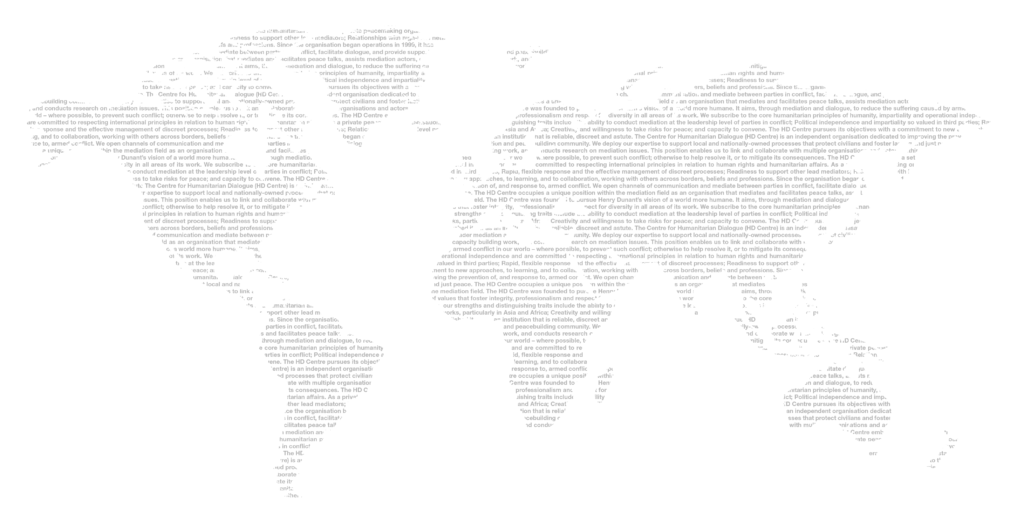 map-hd